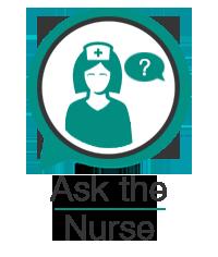 Ask the Nurse