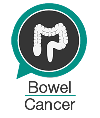 Bowel cancer information