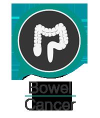 Bowel cancer information