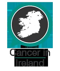 Cancer in Ireland