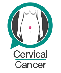 Cervical cancer information