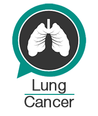 Lung cancer information
