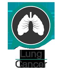 Lung cancer information