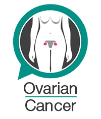 Ovarian Cancer Marie Keating Foundation