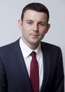 Chris-Donoghue