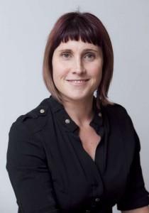 Dr-Janice-Walshe