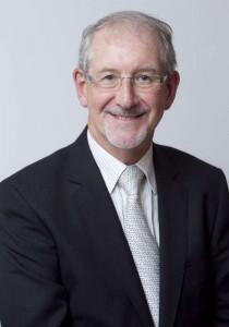 Dr-Ron-Grainger