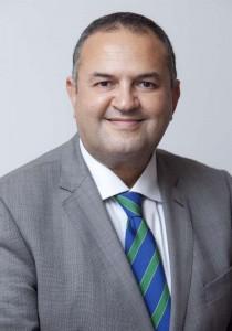 Dr-Salib