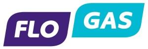 Flogas_NEW_Logo-large-version