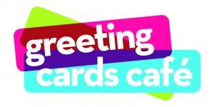 Greeting-Card-Cafe-Logo-01