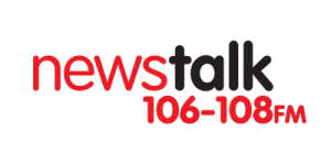Newstalk_LOGO_Update-2014_edited