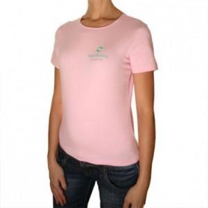 ladies-tshirt-300x3001.jpg (300×300)