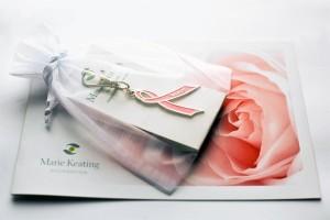 photo29b-wedding-favour