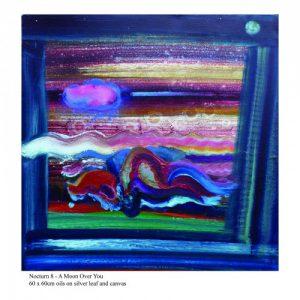 Nocturn-8-500x500