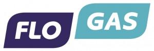 Flogas_New_Logo