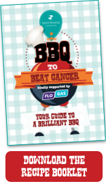 bbq-2016-booklet