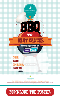 bbq-2016-poster