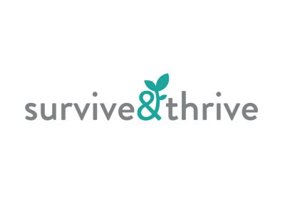 Survive and Thrive- Dungarvan, Co. Waterford (September, 2019)