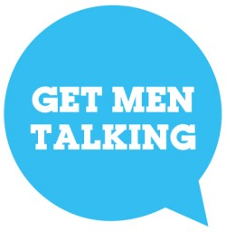 Get Men Talking