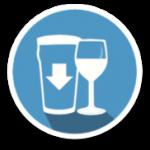alcohol-icon