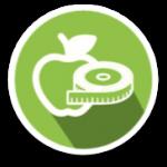 diet-icon