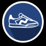 exercise-icon