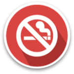 smoking-icon