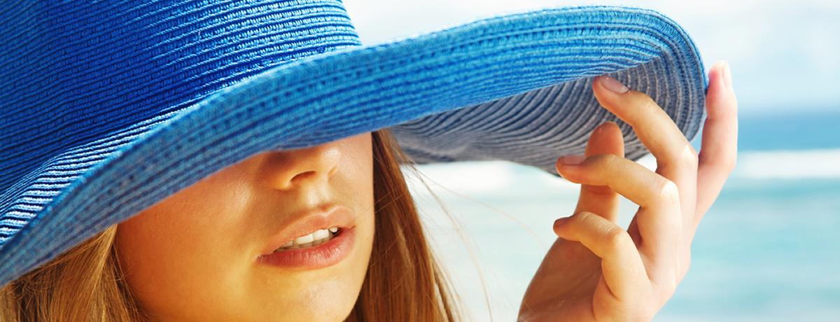 sun-hat-large