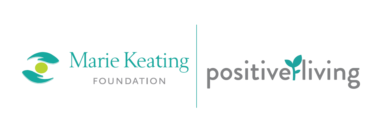 Positive Living- 'Dealing with Practical Issues' meeting