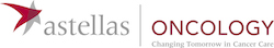 Astellas_Horizontal_With_Tagline