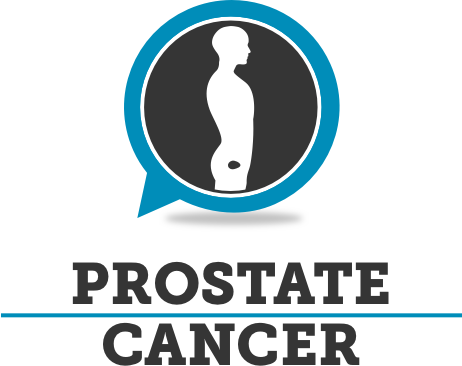 prostate-head