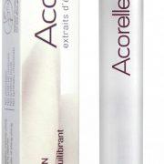 acorelle-roll-on-perfume (5)