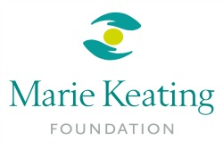 Team Marie Keating
