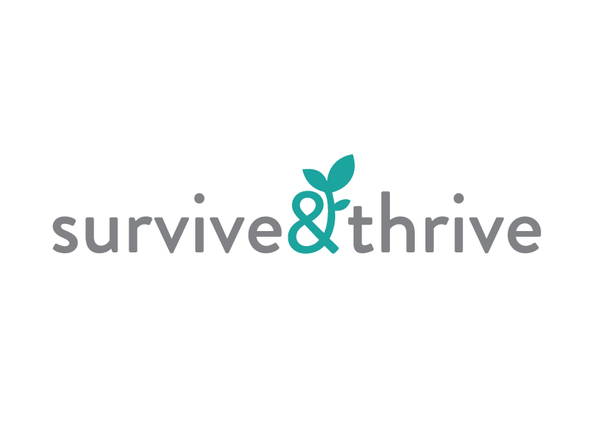 Survive and Thrive Programme Galway 2019